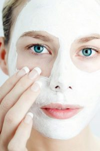 Face Care Tips And Tricks