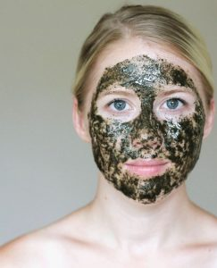Face Tips Care