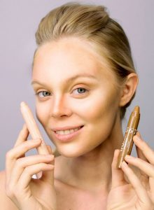 Makeup Tips And Tricks For Beginners