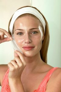 Beauty Care Tips At Home