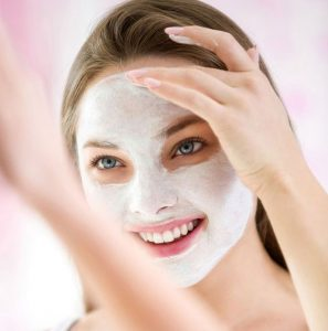 Beauty Care Tips Home