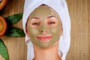 Beauty Tips And Tricks At Home