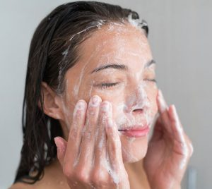 Beauty Tips Face Care