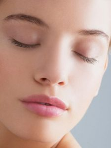 Beauty Tips Face Skin Care