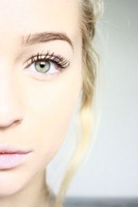 Beauty Tips For Bright Eyes