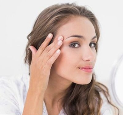 Beauty Tips For Dry Skin