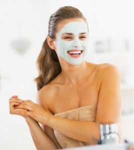 Beauty Tips For Dry Skin At Home