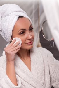 Beauty Tips For Every Woman