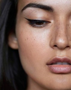 Beauty Tips For Face And Eyes