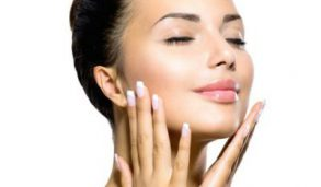 Beauty Tips For Oily Skin In Summer
