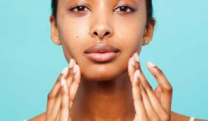 Beauty Tips For Skin Tightening