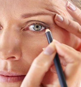Beauty Tips Home Remedies