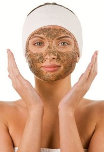 Beauty Tips To Make Your Face Glow