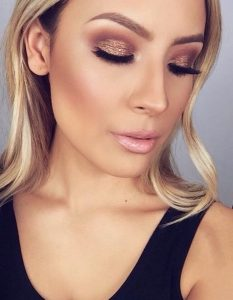 Classic Beauty Makeup Tips