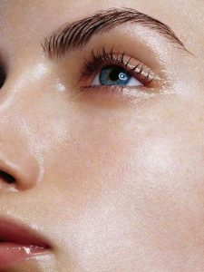 Skin Care Beauty Tips At Home