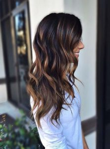 Beautiful Hair Tips And Tricks
