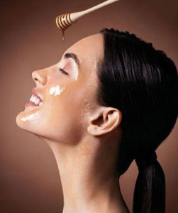 Beauty Care Tips For Oily Skin