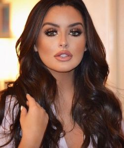 Best Party Makeup Tips