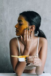 Indian Home Remedies Beauty Tips