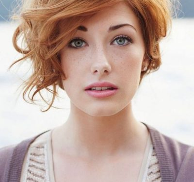 Makeup Tips And Hairstyles