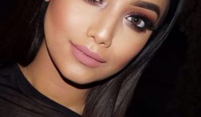 Party Makeup Tips Step By Step