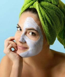 Tips For Oily And Acne Prone Skin