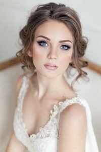 Wedding Makeup Tips And Tricks
