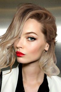 Winged Eyeliner Tips And Tricks
