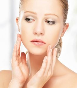 Beauty Remedies For Face