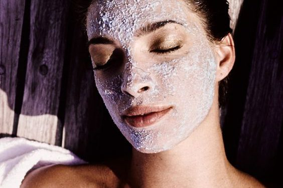 Beauty Tips And Remedies