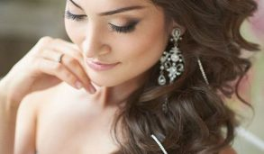 Beauty Tips For A Bride