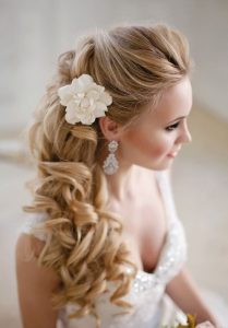 Beauty Tips For Bridal