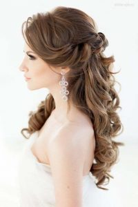 Beauty Tips For Brides At Home