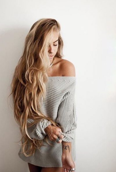 Beauty Tips For Hair At Home