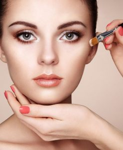 Best Beauty And Makeup Tips