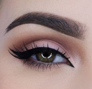 Best Waterproof Eyebrow Makeup