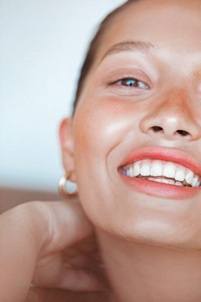 Tips For Glowing Skin And Fairness