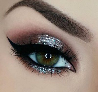 Waterproof Eye Makeup For Sensitive Eyes