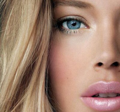 Beauty Tips And Makeup Ideas