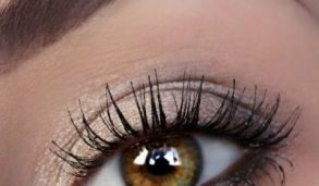 Mascara Tips And Hacks