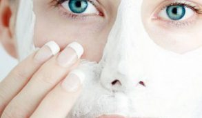 Nose Blackheads Tips