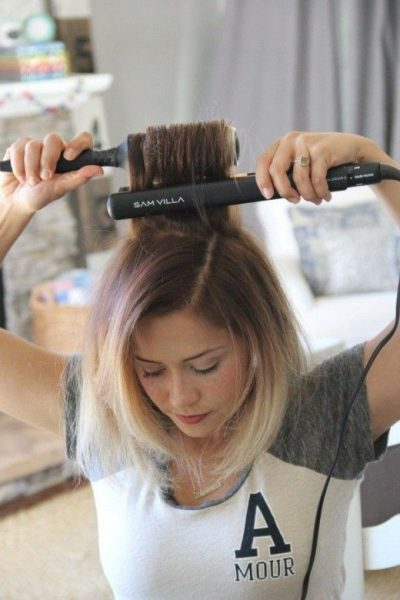Solution For Hair Fall Home Remedy
