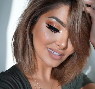 Tips To Apply Makeup Like A Professional