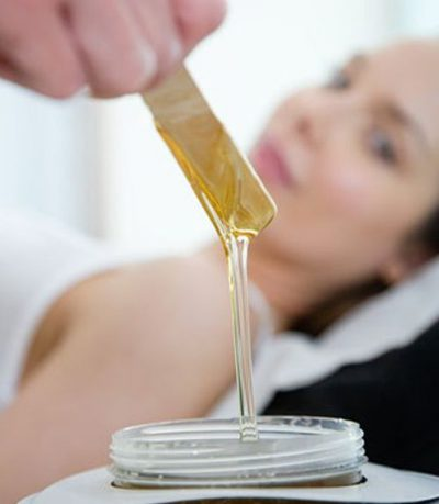 Waxing Tips And Tricks