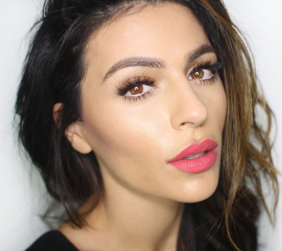 Contouring Makeup For Beginners