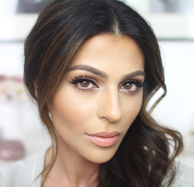 How To Make A Contouring Makeup