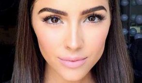 Perfect Eyebrows Tips