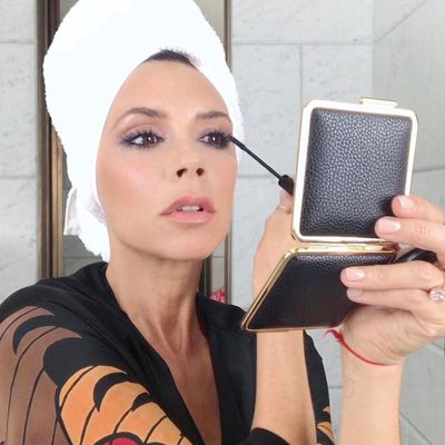 Learn Easy Makeup