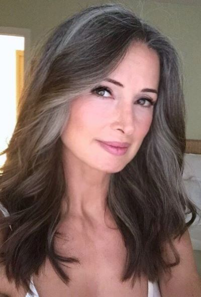 Makeup Tips For 49 Year Old Woman
