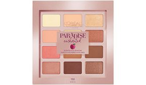 Loreal-Paris-Paradise-Enchanted